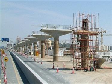郑徐铁路工程